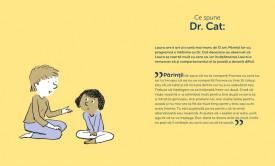 Bun sau rau - de dr. Catherine Dolto - interior 4