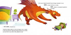 Cum sa-ti inveti dragonul sa spuna Imi pare rau - interior 3