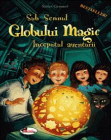 Sub semnul Globului Magic