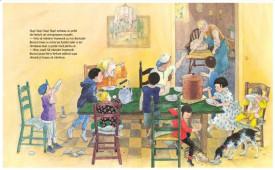 Supa bunicului - pagina 2