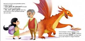 Cum sa-ti inveti dragonul sa spuna Buna ziua - interior 2