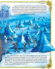 Povesti clasice de Craciun - interior 1