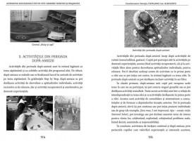Alternativa educationala Step by Step: Abordari teoretice si pragmatice - interior 1