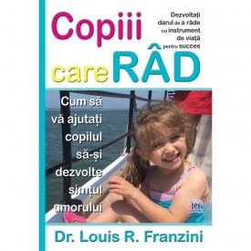 Copiii care rad