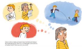 Copilarie fara bullying - de dr. Catherien Dolto - interior 4