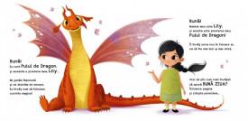 Cum sa-ti inveti dragonul sa spuna Buna ziua - interior 1