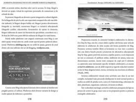 Alternativa educationala Step by Step: Abordari teoretice si pragmatice - interior 2