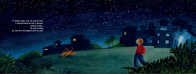 Planetele la orizont. Sistemul solar - interior 1