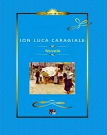 Nuvele - de Ion Luca Caragiale
