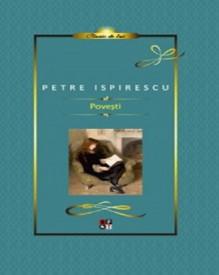Povesti - de Petre Ispirescu
