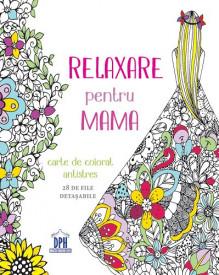 Relaxare pentru mama