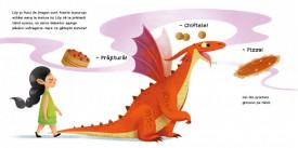 Cum sa-ti inveti dragonul sa spuna Te rog - interior 2