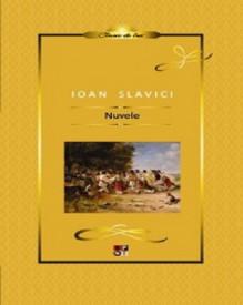 Nuvele - de Ioan Slavici