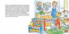 Prietena mea Conni. Vol. 6 - Conni si bebelusul - interior 2