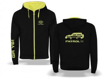 PATROL GRY61 zip