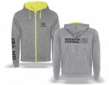 NISSA PATROL GR61 zip