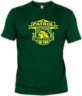 Extreme Patrol