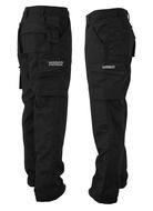 Pantalon PATROL Y260