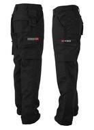 Pantalon PATROL Y60