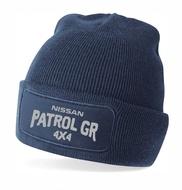 PATROL GR 4X4...