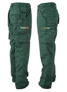 Pantalon PATROL Y61