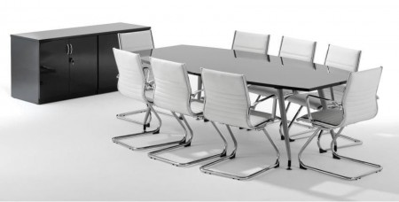 Lumino bleck  Konferenciski sto za kancelarije