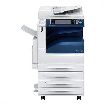 Fuji Xerox ApeosPort-V C3374