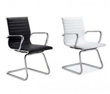 Bleck & White Konferencijske stolice