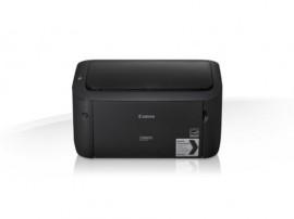 Canon  I- Sensys  LBP6030 B laserski stampac