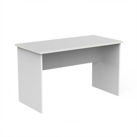 WL-14 Kancelarijski sto u beloj boji