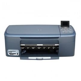HP PSC 2355 skener, fotokopir apart InkJet stampac
