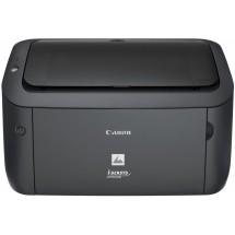 Laserski Stampac A4 Canona LBP- 60 30B