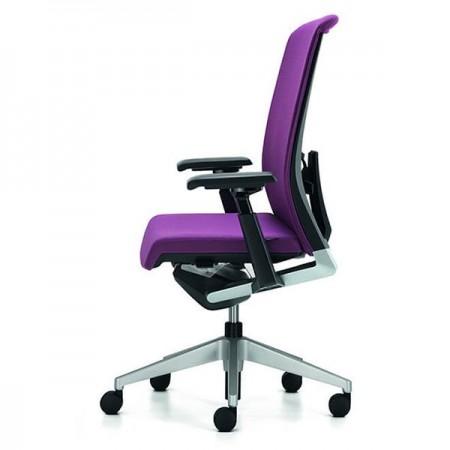 Radna stolica Comforto -62