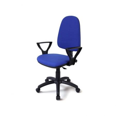 Daktilo stolica A-M 17