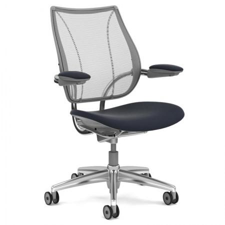 Human Scale- USA kancelarijske  stolica