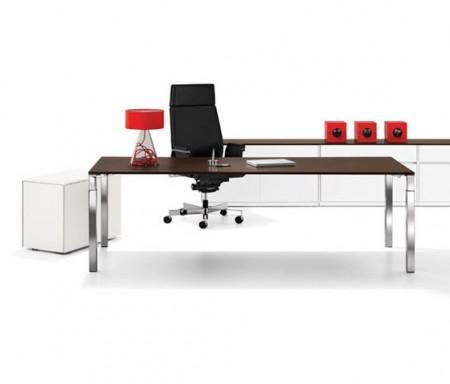 Luminare  Star kancelarijski sto