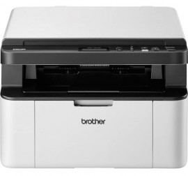 Brother Multifukcionlni Urecaj DCP 1016 W