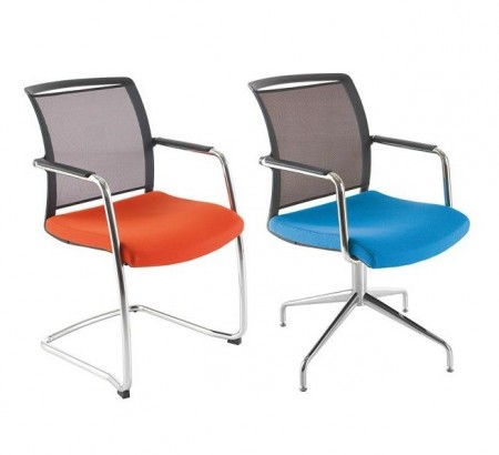 Mesh Stolice za sastanke