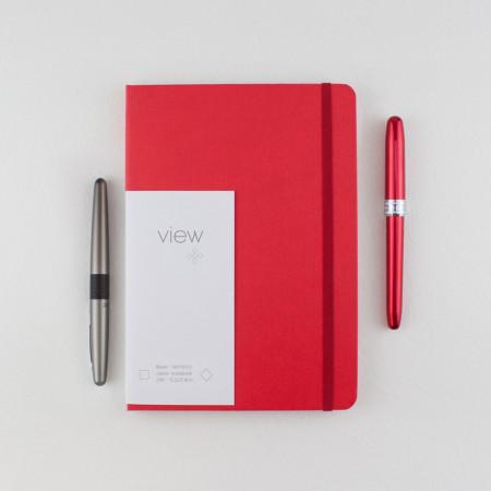 25К Knjiga za pisanje