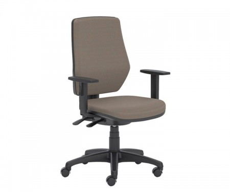 Kancelarijska daktilo stolica W-11
