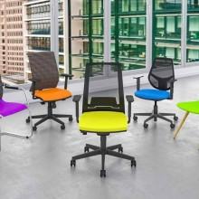 Luminare Kancelariske stolice