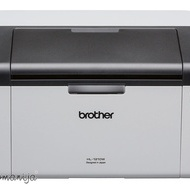 Brother  laserski stampac HL1210 W