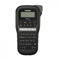 Brother P-Touch PT-H 110