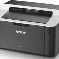 Brother Mono Laser Stampac HL-1112E