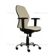 Radna kncelariska stolica od Eko koze