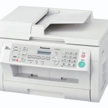 Panasonoic Faks laser KX-MB2030