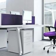 Purple-Rain Kancelariski namestaj