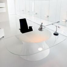 Design Ola Di Martex, radni sto ITALIJA