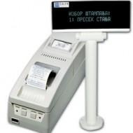 Fiskalni Printer FP-550