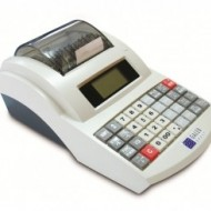 Fiskalna kasa GP-350